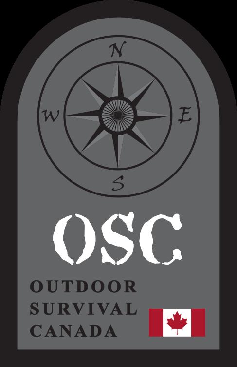 OSC 2017 New Logo
